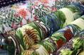 Estamparias digitais podem ser fundamentais na retomada econômica do setor têxtil