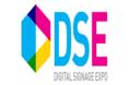 Feira Digital Signage Expo 2020 foi reagendada