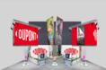 DuPont convida para 1ª Feira Virtual do Setor Gráfico, na América Latina