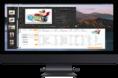 Caldera 13.1 recebe upgrades