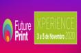 Futureprint promove evento virtual grátis em novembro