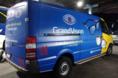 HP Latex expande negócios do birô SelectColor