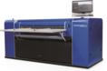 Konica Minolta lança impressora inkjet para embalagens de papelão ondulado