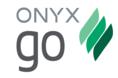 Onyx Graphics lança assinaturas Onyx Go