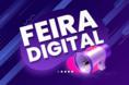 Roland DG oferece vantagens exclusivas em Feira Digital