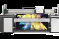 swissQprint apresenta nova versão da impressora Karibu