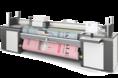 swissQprint lança dispositivo de impressão automática frente e verso
