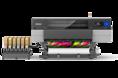 Epson lança impressora sublimática com tintas fluorescentes