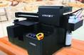 LogoJET anuncia nova geração de impressoras de alimentos