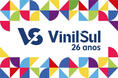 Grupo VinilSul completa 26 anos