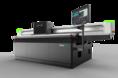 Fujifilm anuncia nova impressora Acuity Prime
