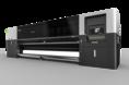 Fujifilm anuncia nova impressora Acuity Ultra R2