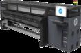 Kromia Total aumenta a produção com aquisição de nova impressora HP