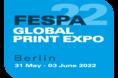 Edição 2022 da Fespa Global será em maio, na Alemanha