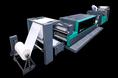 EFI anuncia melhorias em impressora têxtil de alta produtividade