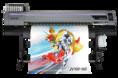 Mimaki lança no Brasil a impressora JV100-160