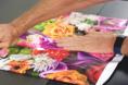 Mutoh apresenta tinta UV de alta elasticidade