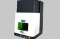 Nova estação de trabalho GCC LaserPro LFC D
