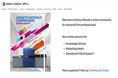 Konica Minolta lança portal IP Pro
