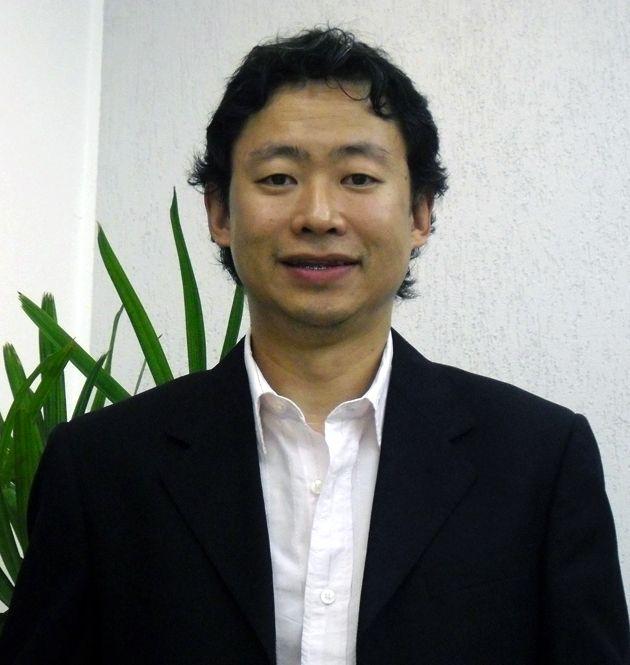 Sobre o autor: Eduardo Yamashita é consultor técnico especializado em vinis adesivos, envelopamento de carro e comunicação visual